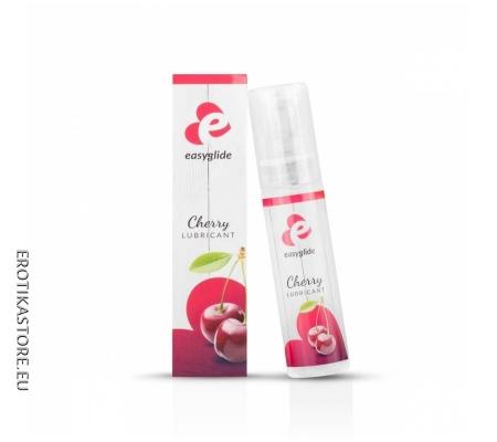 Easyglide Cherry - Cseresznyés Síkosító, 30ml